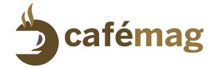 Café Mag