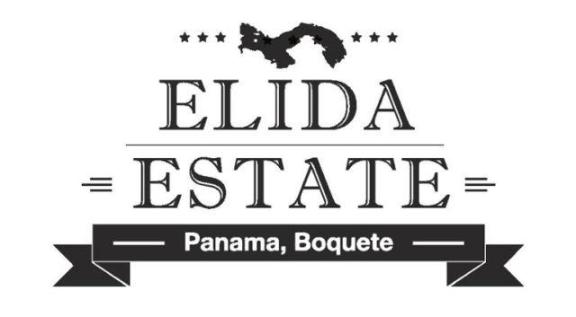 Elida Estate, producteur du café le plus cher au monde