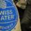 Tout savoir sur la décaféination Swiss Water