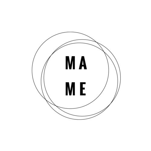 MAME - Home | Facebook